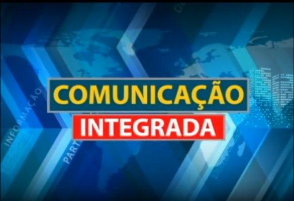 """""""xix Encontro Nacional De Profissionais"""